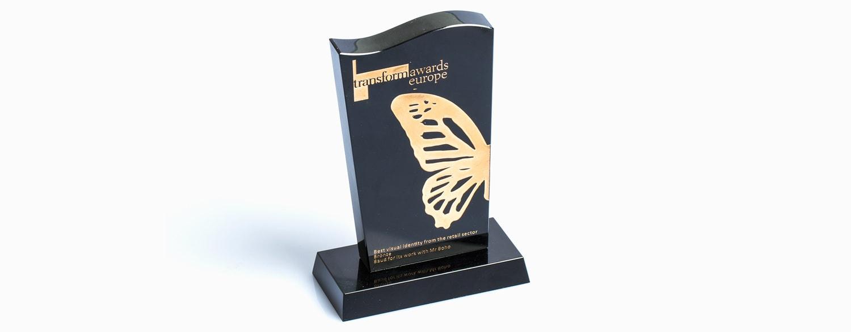 transform-awards-bronze