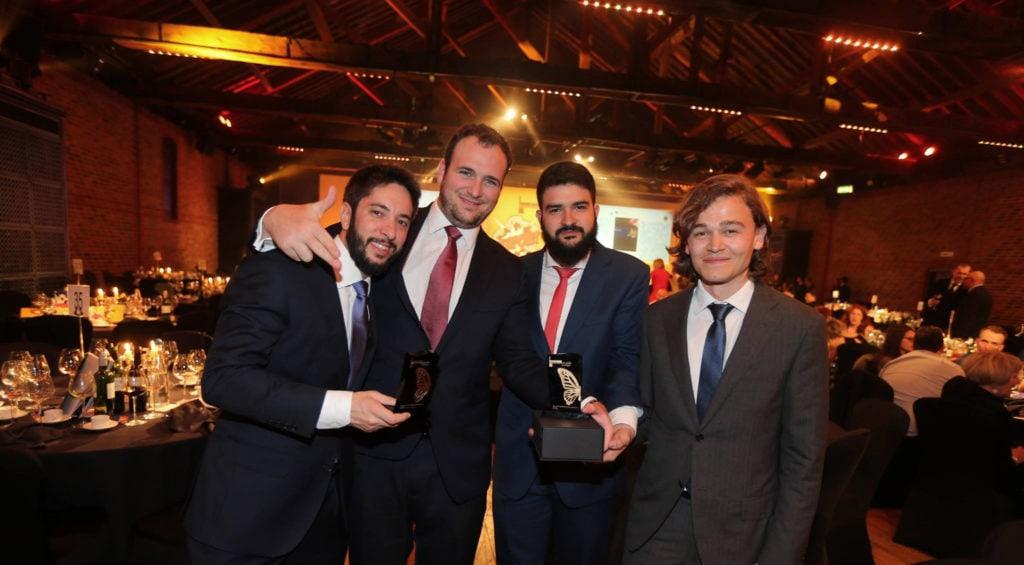 transform-awards-europe-2015-bronze-baud-mr-boho